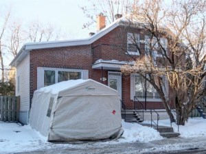 15706322 - Duplex for sale