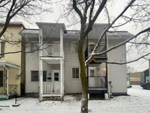 16403309 - Quadruplex for sale