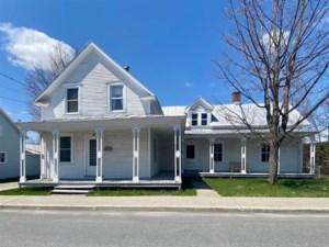 21379989 - Duplex for sale