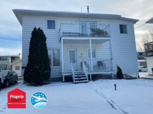 26203111 - Duplex for sale