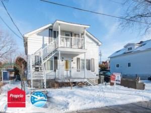 11128453 - Duplex for sale