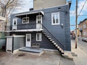 22280457 - Duplex for sale