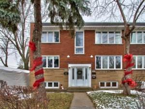 11705710 - Duplex for sale