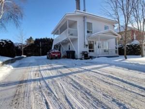 14270864 - Duplex for sale