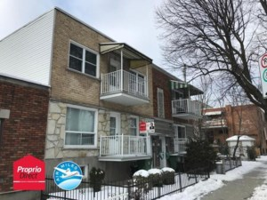 24442982 - Duplex for sale