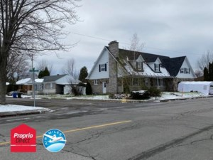 27524180 - Commercial building/Office for sale