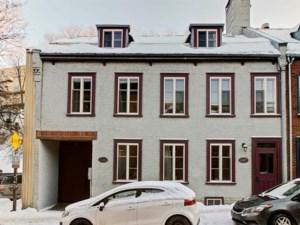 17917185 - Duplex for sale