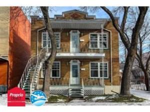 10544522 - Duplex for sale