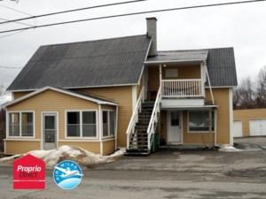 11570258 - Duplex for sale