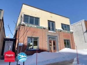 11920266 - Commercial building/Office for sale