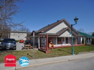 21623901 - Commercial building/Office for sale