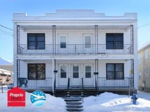 23610821 - Quadruplex for sale