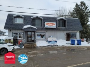 26361740 - Commercial building/Office for sale