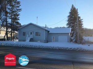 18664853 - Income property for sale