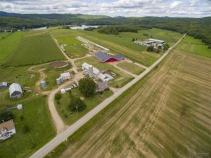 12299451 - Farm for sale