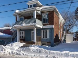 23276772 - Duplex for sale