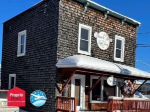 11952816 - Commercial building/Office for sale