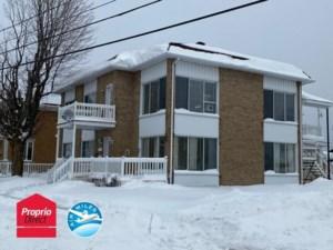 23645015 - Duplex for sale