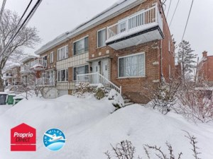 25430393 - Duplex for sale