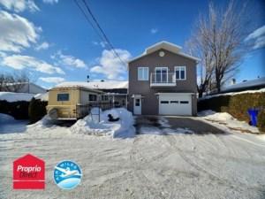 21070554 - Duplex for sale