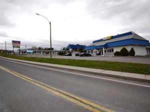 28975139 - Commercial building/Office for sale