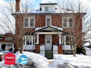 12338294 - Duplex for sale