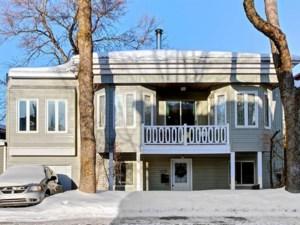 10579633 - Duplex for sale