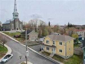 16130240 - Duplex for sale