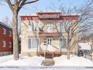 19906856 - Duplex for sale