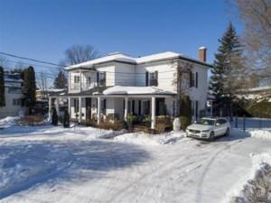 11256987 - Duplex for sale
