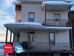 20976670 - Duplex for sale