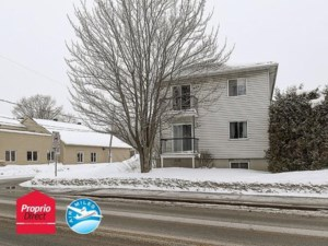 15693055 - Triplex for sale