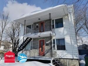 19729234 - Duplex for sale