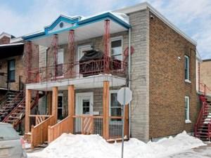 9843184 - Duplex for sale