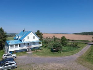 27034333 - Farm for sale