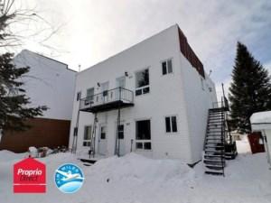 17143962 - Quadruplex for sale