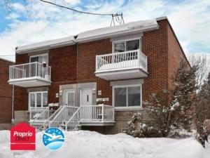 12809037 - Duplex for sale