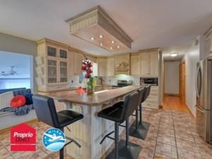 21589956 - Duplex for sale