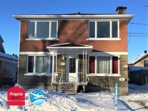 21630248 - Duplex for sale