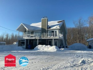 28889086 - Triplex for sale