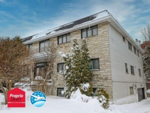18612488 - Duplex for sale
