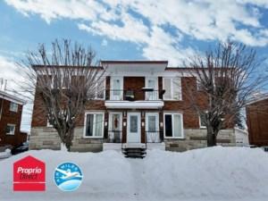 11804564 - Quadruplex for sale