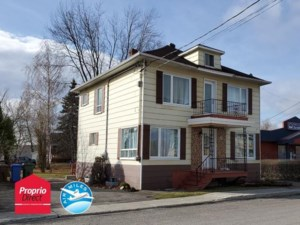 18786985 - Duplex for sale