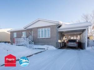 15462019 - Duplex for sale