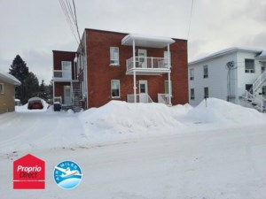 15360024 - Quadruplex for sale