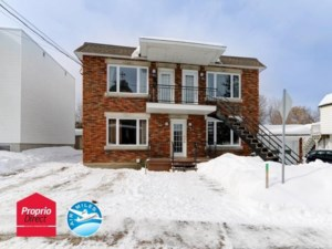25742184 - Triplex for sale