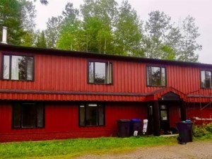 25327381 - Commercial building/Office for sale