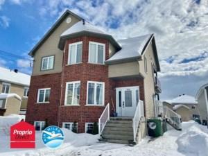 11665676 - Duplex for sale