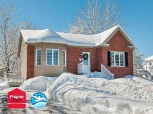 21948282 - Duplex for sale