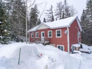17949285 - Duplex for sale